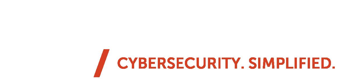 RiskAnalytics Logo